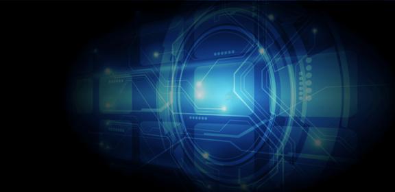 GDPR, HIPAA,PCI, CCPA compliance tools
