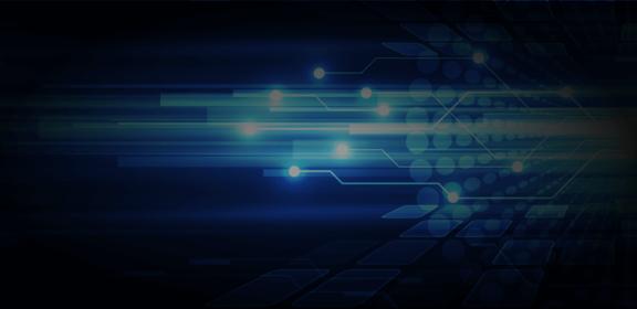 Enterprise data security software