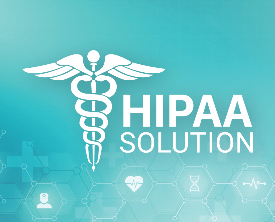 Achieving HIPAA Compliance with Kogni